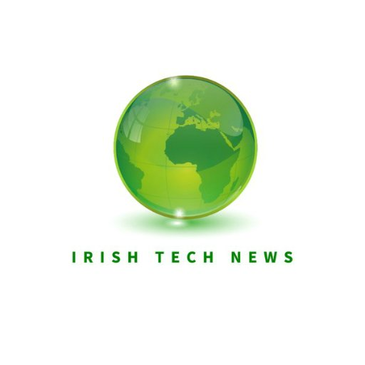 Peter O'Neill the Co-Founder of SEO & Grow appears on this episode of The Irish Tech News Podcast