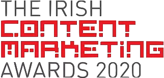 We've been shortlisted for 3 categories at the ICMA's!