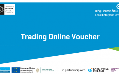 The LEO Online Trading Voucher – All You Need To Know!